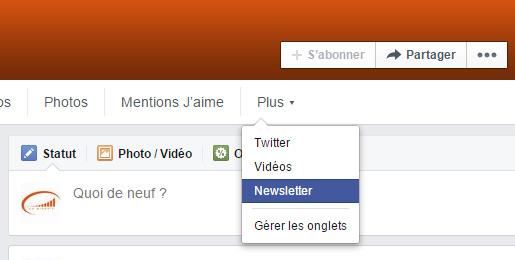 newsletter-facebook
