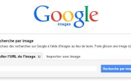 E-réputation : enquêter sur une personne par recherche de photos similaires