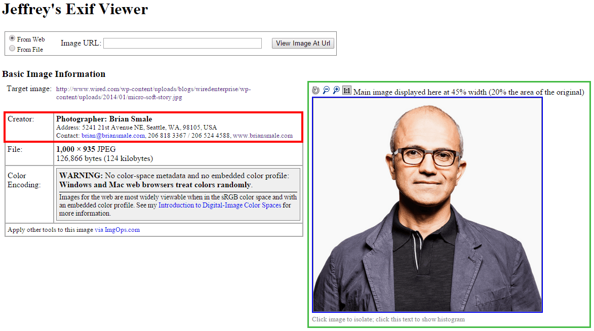 exit-photo-satya-nadella