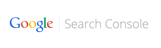 Google Webmaster Tools devient Google Search Console