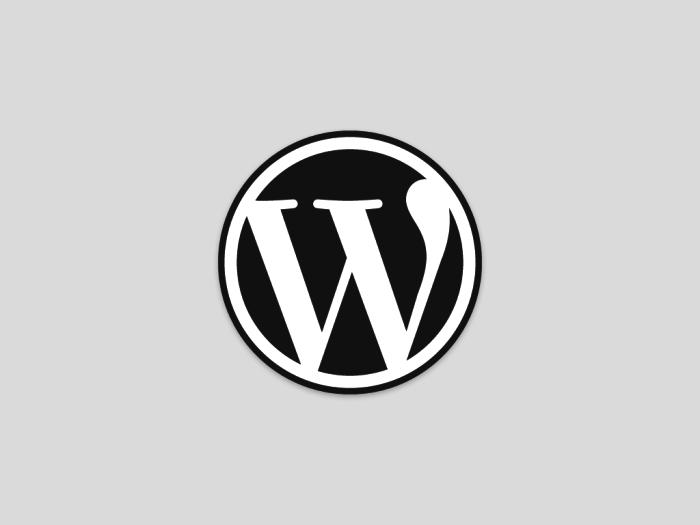C'est WordPress qui est à l'origine de Panama Papers ?