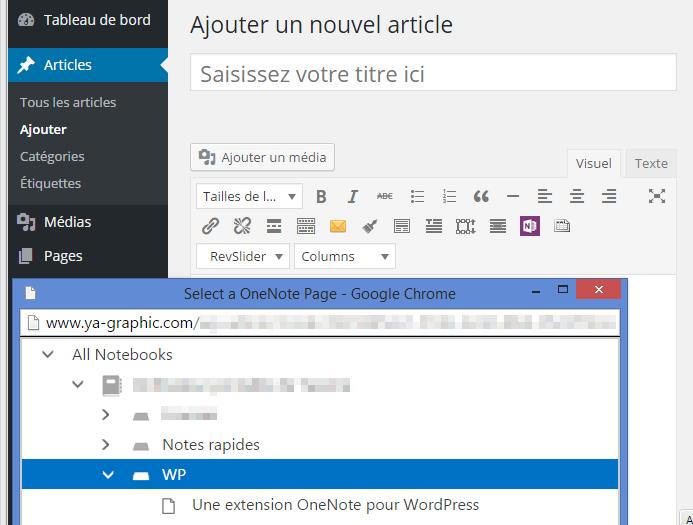 onenote-wordpress-02