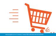E-commerce : 5 erreurs SEO à éviter dans votre site marchand
