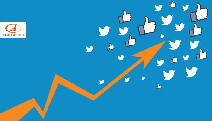 L'impact des signaux sociaux en SEO