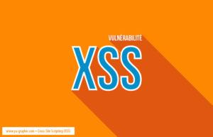 WordPress vulnérabilité (Cross-Site Scripting - XSS)