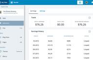 Monétisation WordPress : WordAds disponible pour les sites auto-hébergés