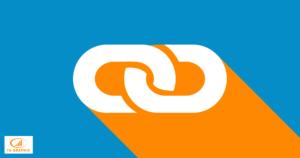 SEO : Comment trouver les Backlinks d'un site web?