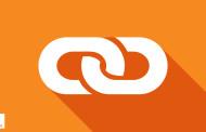 """SEO: """"liens de qualité"""" ou """"liens issus de sites de qualité""""?"""