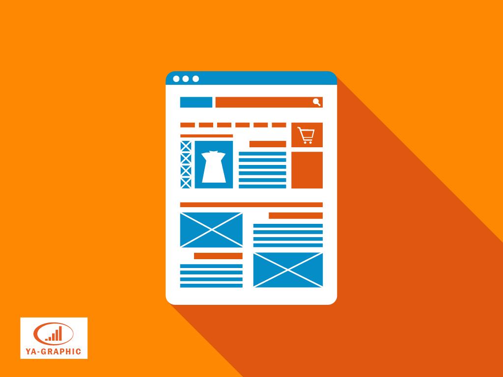 E-commerce: Rédiger des fiches produits impeccables grâce à la veille concurrentielle