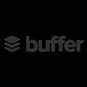 Buffer : outil de partage semi-automatique dans les réseaux sociaux