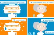 Social Media: les dangers du logiciel d'automatisation