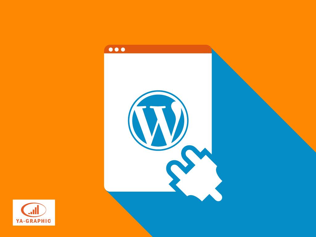 6 gestes de sécurité avant d'installer un plugin WordPress