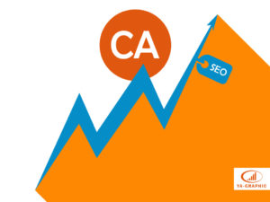Augmenter ses ventes grâce au référencement dans Google Search