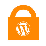 Pack Confort - Sécurité WordPress