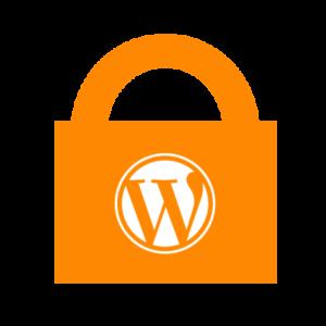 Pack Confort - Sécurité WordPress