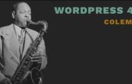 WordPress 4.5 (version finale) est disponible !