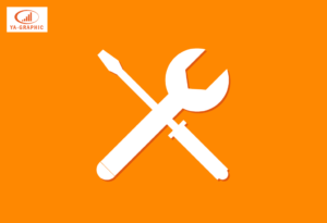 Liste d'outils essentiels du freelance