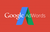 Pas de Campagne AdWords Active, pas de Google Keyword Planner