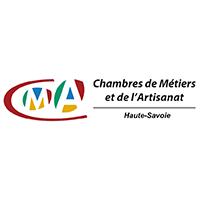 Chambre de Métiers et de l'Artisanat Haute-Savoie