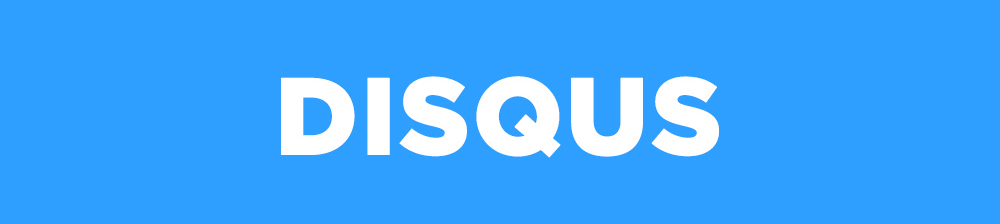 Disqus (logo)