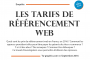 Comment trouver les backlinks de son site Internet ?