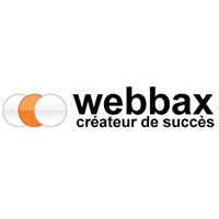 Agence Webbax