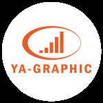 Ya-graphic