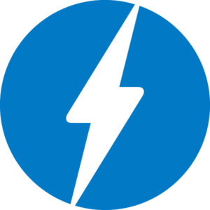 Logo Accelerated Mobile Pages (AMP)