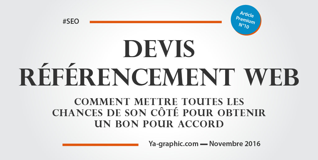 devis-referencement-seo