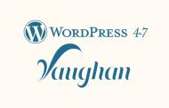WordPress 4.7 est sorti : Il y a trop de mises à jour avec ce CMS !