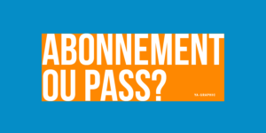 """Ya-graphic : Choisir """"abonnement"""" ou """"pass"""" dans ma page d'inscription aux Articles Premiums?"""