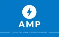 Plus vite, plus d'impressions, plus de clics et de visites avec Google AMP