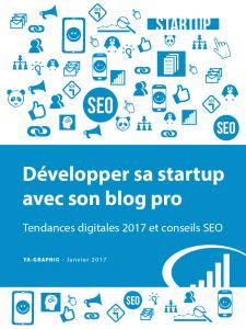 Livre Blanc : Tendances Digitales et SEO 2017
