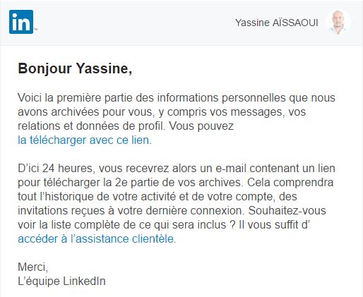 1er-email-linkedin