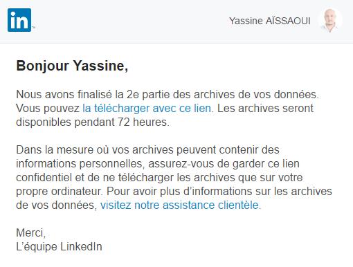 2eme-email-linkedin