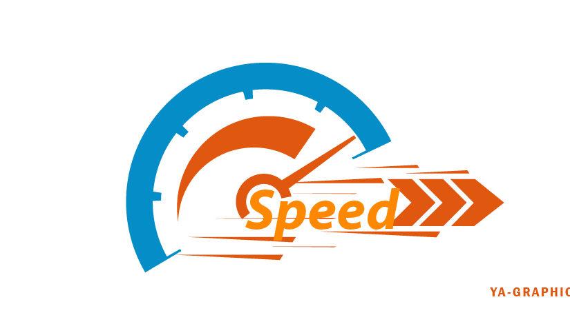 Chez Ya-graphic : une habitude à prendre pour accélérer la vitesse de son blog