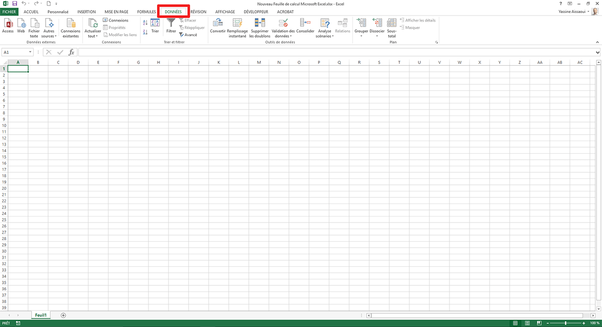 donnees-excel