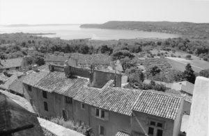 Photo de Miramas-le-Vieux