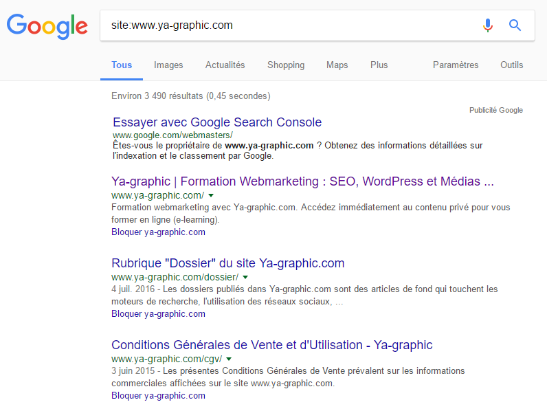 operateur-site-google