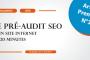 Comment inscrire un site Internet dans Google Search Console (Vidéo)