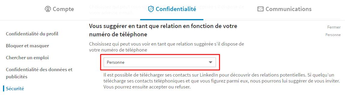 vous-suggerer-linkedin_tel