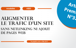 comment faire un tunnel de vente sans site ni blog