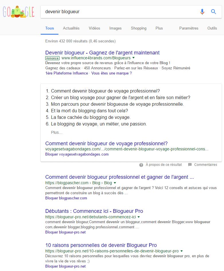 devenir-blogueur-recherche-google