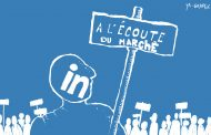LinkedIn : 8 choses à savoir pour être trouvé par les recruteurs et les chasseurs de têtes