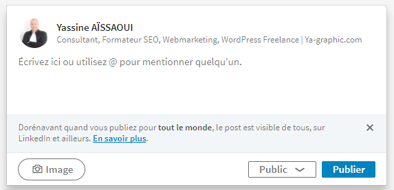 post-linkedin-visible-partout