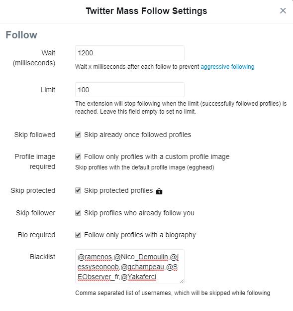 twitter-mass-follow-settings