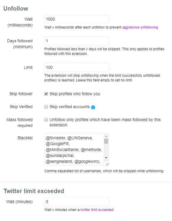 twitter-mass-follow-settings_unfollow