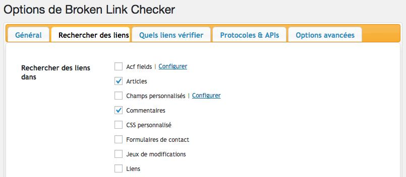 recherche-blc