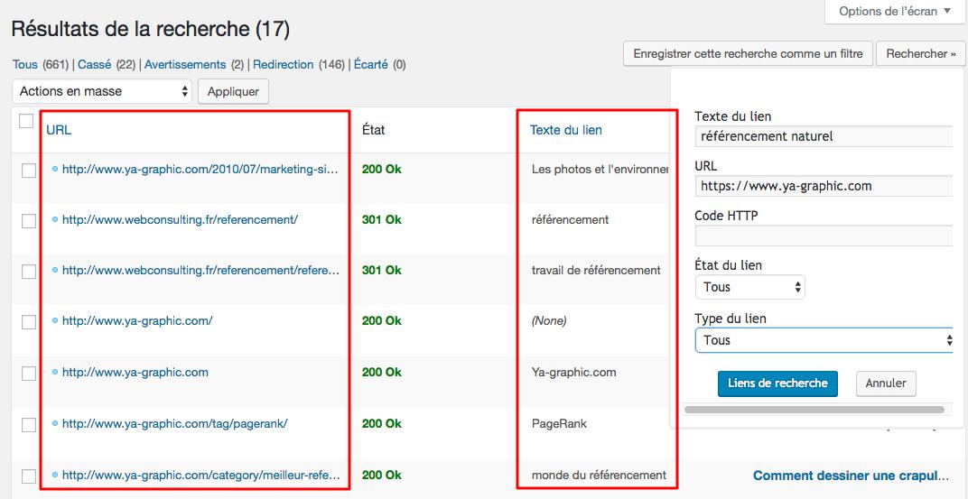 resultats-recherche-blc