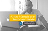 PDF LinkedIn gratuit :